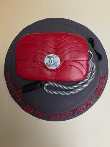Birthday Cakes Dublin A Piece Of Cake Dublin